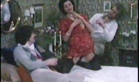 Skype-Moment porno gratis massage