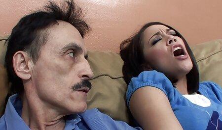 sexy pornofilme mit großen brüsten ficken