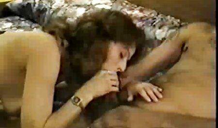Heiße Milf sexfilme schwanger