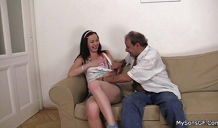 Hot Fucklicking & DP auf einem porno tv kostenlos Boot ((FYFF))