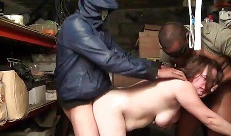 Leckeres Blond frei porno video