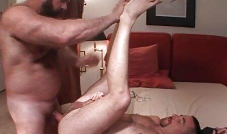 SPERMUSA-SERIE: Clarie Robbins Spermaschluckmischung (10 + hardcore porno free 4)