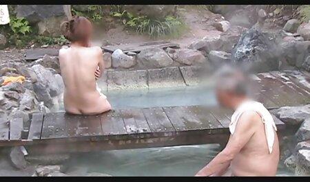 Mädchen wie porno clip gratis reiten