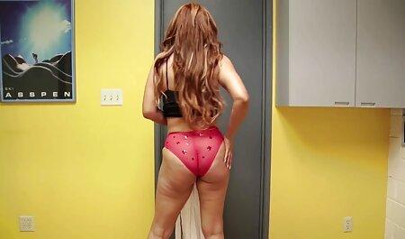 Angie Undercover marc dorcel porno free Cop