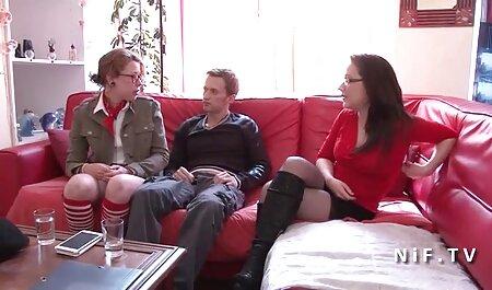 Missy und Dave suche sexfilme kostenlos ficken sich gegenseitig