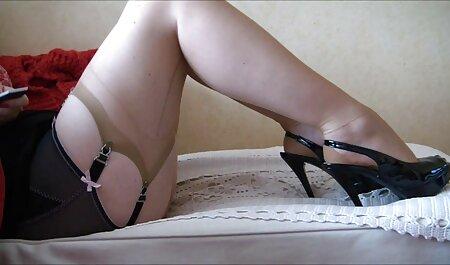 Brigitte Kocsis kostenlose vintage erotikfilme Double Analed
