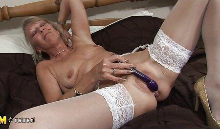 Spioniere Schwester beim Masturbieren aus porn film gratis