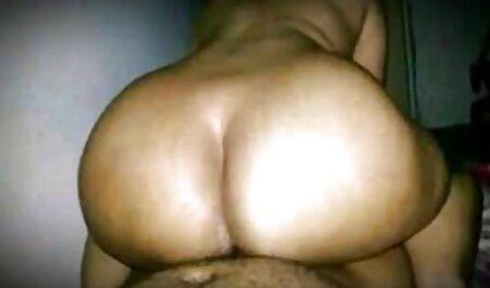 2 kostenlose pornos fickmaschine vollbusige vollbusige Ebenholzfrauen spielen miteinander