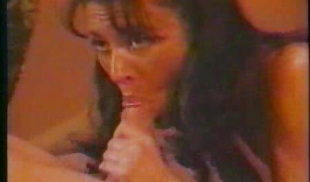 Jovencita se hamster sexfilme masturba por webcam