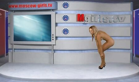 Roxie West porno soft free fickt einen Schwarzen