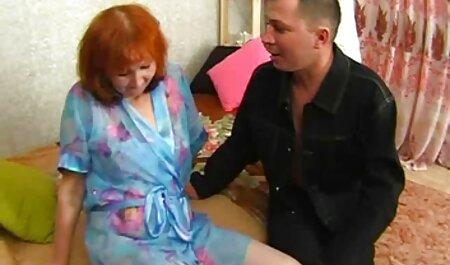 jeunes avaleuses vol 2 sexfilme auf handy