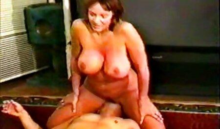 den Nachbarn ausspionieren free porno stars