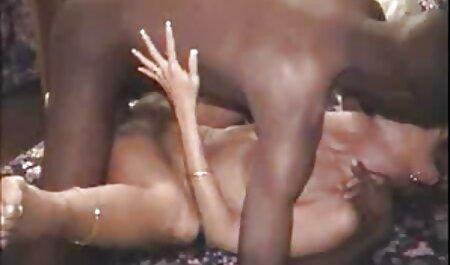 Cynthia kostenloser frauen porno Lavigne se fait defoncer le cul dans un trio