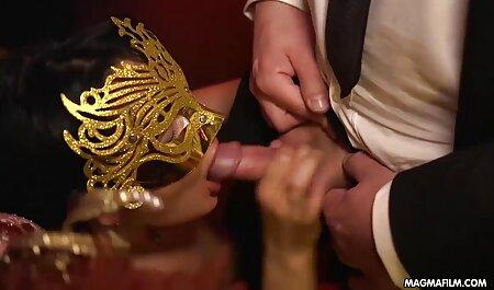 Veronica sexfilme kostenfrei Rodriguez reibt sich zu einem spritzenden Orgasmus
