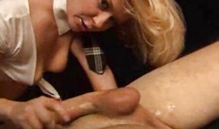Carolina erotikfilme kostenlos und ohne anmeldung Sanches
