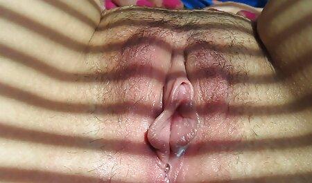 Sperma-Studio: free porno domina Cumshots + Fisting - L. Lasalle - Teil1