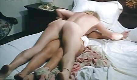 Große Beute kostenlose sexfilme mit dicken frauen Mütter