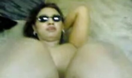 Natasha verliert die schwarze pornofilme Jungfräulichkeit mit einem Mann - Teil1