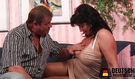 Cassidy und Scott kostenfreie deutsche sexfilme Irish Smokin Hot Sex