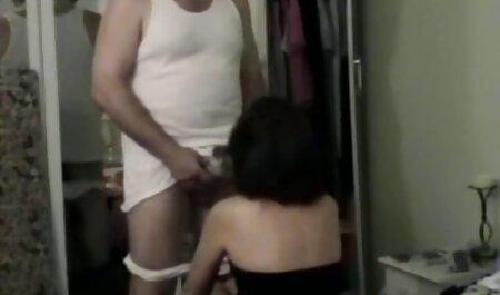 Günstiges Motel Gangbang deutsche alte sexfilme für Samantha Teil 3