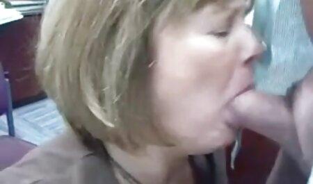 Amanda aus den free türkisch porno USA
