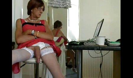 deutsch youtube gratis porno amateur dp
