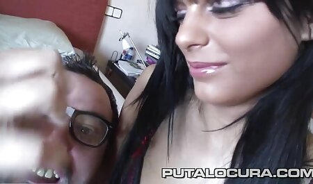 400lb Mann fickt brasilianische Milf türkische porno gratis P2