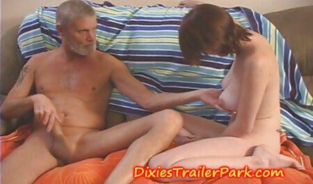 Milf gratis porno neu Geil beim Interview