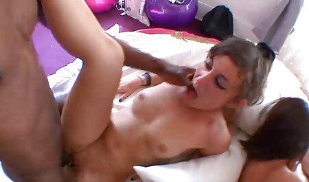 Spanische geile deutsche pornos kostenlos Chica masturbiert