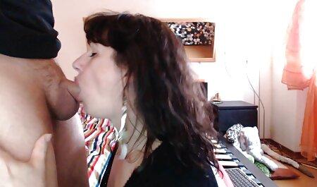 KATHOLISCHE FUSSORGIE sex filme kostenlos