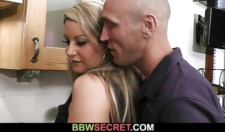 Blonde Hure zottelt zwei gratis 4k porno Schwarze