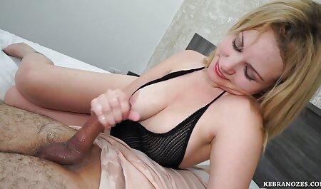 Butthead sexfilme umsonst anschauen Babe