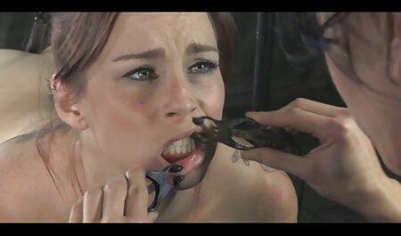 Versaute Freundin kurze porno videos in Aktion