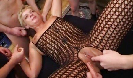 Isabel gratis comic porno Ice und Alicia Rhodes British