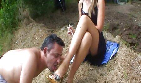 Christy Canyon Billy Dee Steve www free porno at Drake