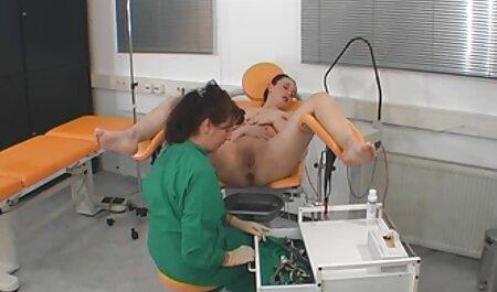 HORNY BUSTY DAUGTHER gratis porno perfekt SPRAYED -B $ R.