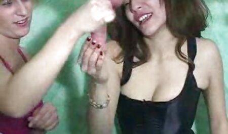 CastingCouchX dumme dumme Hure sex filme reife frauen 18yo versucht Porno