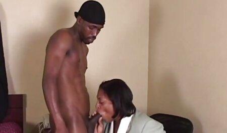 Ideagasms sex filme deusch - Spritzen Orgasmen