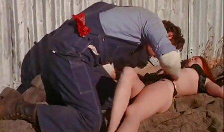 Sommersprossig porno video frei praller