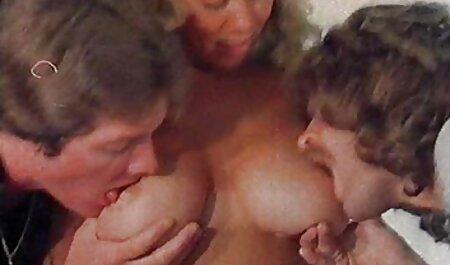 Gruppe Anal mit italienischen Milfs legale sexfilme