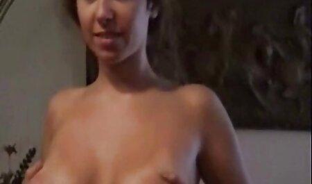 2 sehr kostenlose dicke titten pornos süße Küken