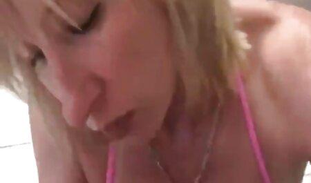 RUNWAY sexfilm angucken