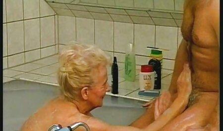 Hot reife sexfilme Hardcore Ficken draußen