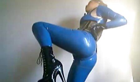 Kamillas porno privat kostenlos Open Ass Einladung