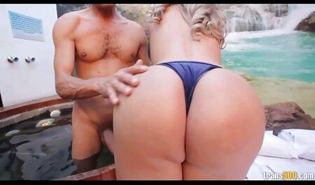 Boss fängt Carol Dildoing und gibt ihr einen richtigen Fick neu porno