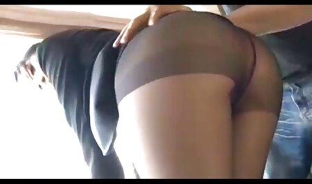 Vier Brazzers-Mädchen mit großer Beute teilen sich einen harten Schwanz kostenlose erotikfilme in hd