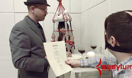 Sie an ihrem Hochzeitstag teilen porno kostenlos vagosex