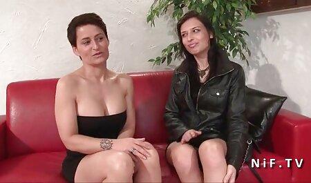 amanda luv2squirt freie deutsche sex filme