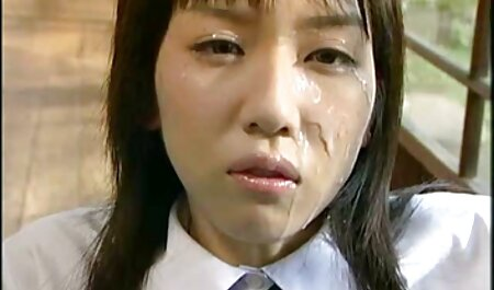 Sklave stöhnt und bittet um ihre Gesichtsbehandlung kostenlose hd erotikfilme