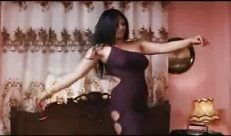 Mexikanisches süßes junges Mädchen harte sexfilme gefickt !!